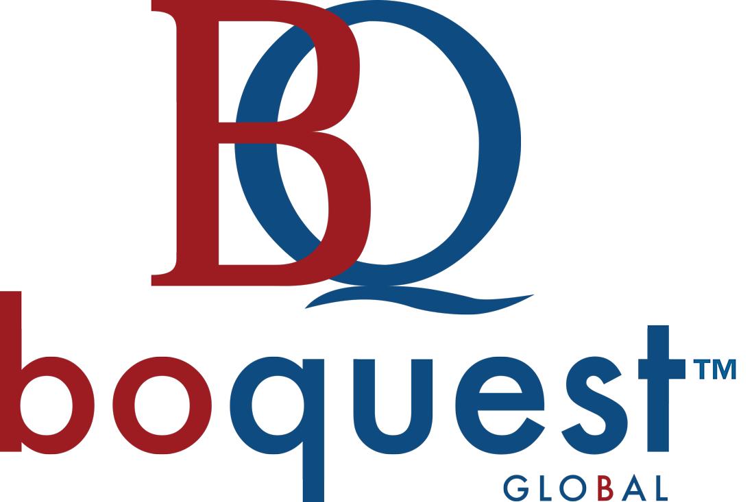 BoQuest Global
